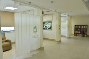 מכון אונקולוגי